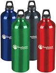 25oz Excursion Bottles